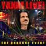 Yanni – Live The Concert Event