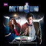Murray Gold – Doctor Who: Series 5 (Soundtrack from the TV Series)