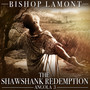 Bishop Lamont The Shawshank Redemption / Angola 3
