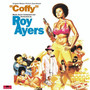 roy ayers – Coffy OST