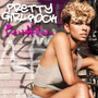 keri hilson &ndash; Pretty Girl Rock
