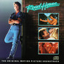 Patrick Swayze – Road House