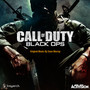 Sean Murray – Call of Duty: Black Ops (Original Game Soundtrack)