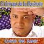 El Gringo De La Bachata – COSAS DEL AMOR