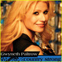Gwyneth Paltrow – Country Strong - Single