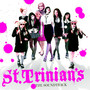 Girls Aloud St. Trinian's