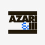 AZARI & III – Indigo EP