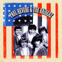 Paul Revere & The Raiders – 12 Classic Tracks