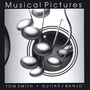 Tom Smith – Musical Pictures