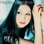 Hayley Westenra – Hayley Westenra: Pure