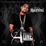 Boo Rossini – A One Da Loud Pack