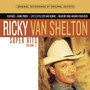 Ricky Van Shelton – Super Hits, Vol. 2