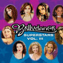 Bellydance Superstars Vol. III