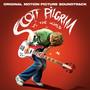 Scott Pilgrim Vs. The World – Scott Pilgrim vs. the World