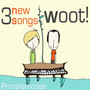 Pomplamoose &ndash; 3 new songs woot!