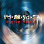 N.E.R.D. – Hypnotize U