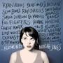 Foo Fighters – ...Featuring Norah Jones