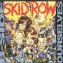 Skid Row – B-Sides Ourselves (1992)