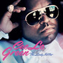 Cee Lo Green – The Lady Killer (Deluxe)