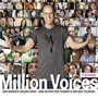 Thomas D – Million Voices (7 Seconds)
