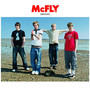 McFly &ndash; Obviously