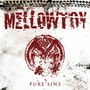MellowToy – Pure Sins
