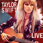 Taylor Swift – Live