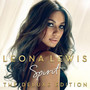 Leona Lewis &ndash; Spiritthe Deluxe Edition