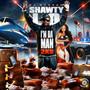 Shawty Lo – Im Da Man 2k9