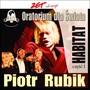 Piotr Rubik – Habitat