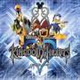 Utada Hikaru – Kingdom Hearts Original Soundtrack