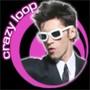crazy loop – Crazy Loop