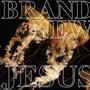 Brand New – Jesus