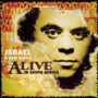 Israel & New Breed – Alive in South Africa Disc 1