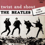 The Beatles – Twist and Shout