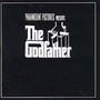 Carmine Coppola – The Godfather