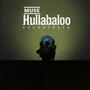 Muse Hullabaloo [Disc 1]