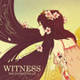 Witness – The Everafter LP