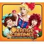 Orange Caramel – Aing [EP]