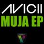 Avicii – Muja EP