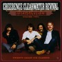 Creedence Clearwater Revival – Chronicle, Vol. 2