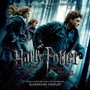 Harry Potter And The Deathly Hallows Part1