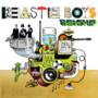 Beastie Boys – The MixUp