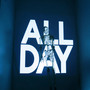 Girl Talk – Girl Talk - All Day