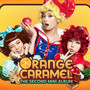 Orange Caramel – The Second Mini Album