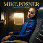 Mike Posner – 31 Minutes To Take Off