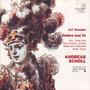 Andreas Scholl – Ombra mai fu