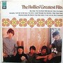The Hollies – Hollies Greatest Hits