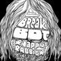 Breakbot – Happy Rabbit EP