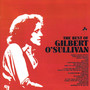 Gilbert O'Sullivan – Best Of